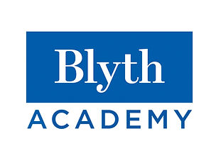 Blyth-Academy-logo.jpg