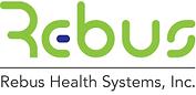 REBUS_wix_logo.png