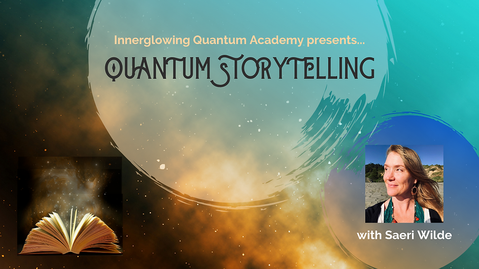 Quantum Storytelling (2).png