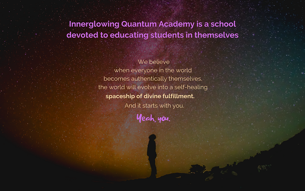 Innerglowing Quantum Academy HOME.png
