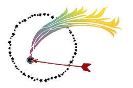 Innerglowing target.jpe