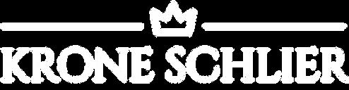 Krone_Logo_white_edited.png