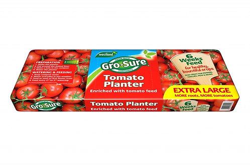Gro-Sure Tomato Planter
