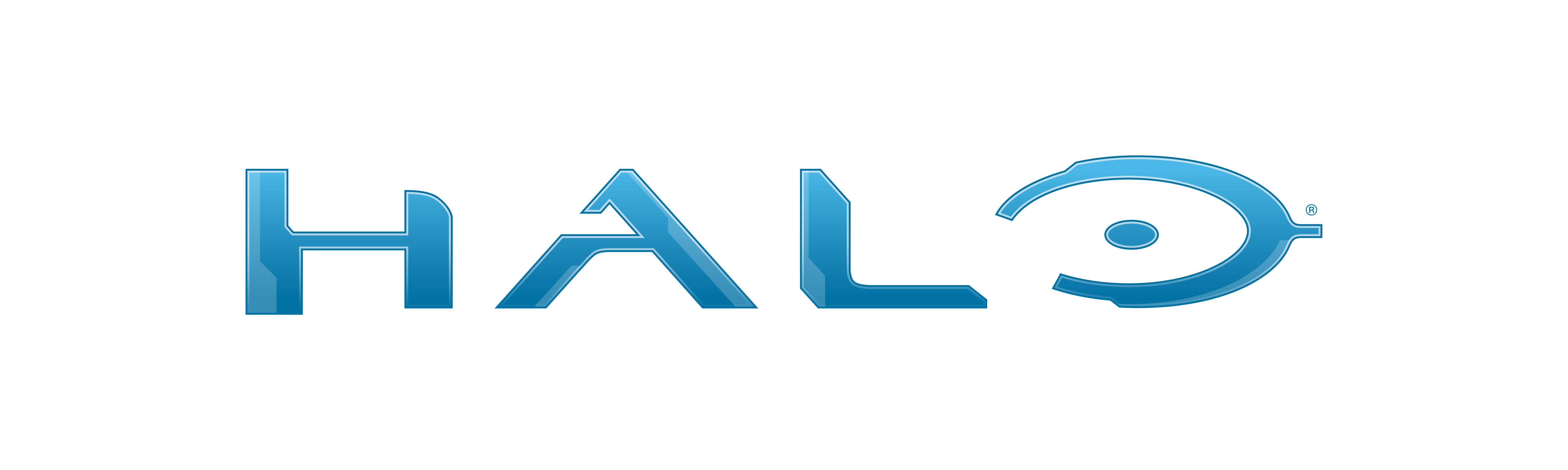 Halo_Master_Brand_Black_RGB_Blue_Logo