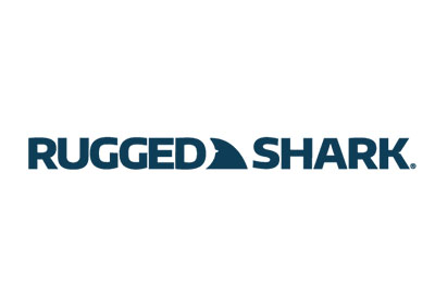 RuggedShark_Logo_FINAL_client copy