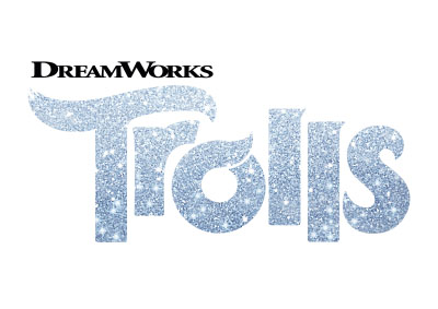 Trolls World Tour - Slideshow