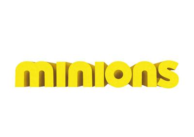 Minions - Slideshow