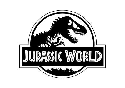 Jurassic World - Slideshow