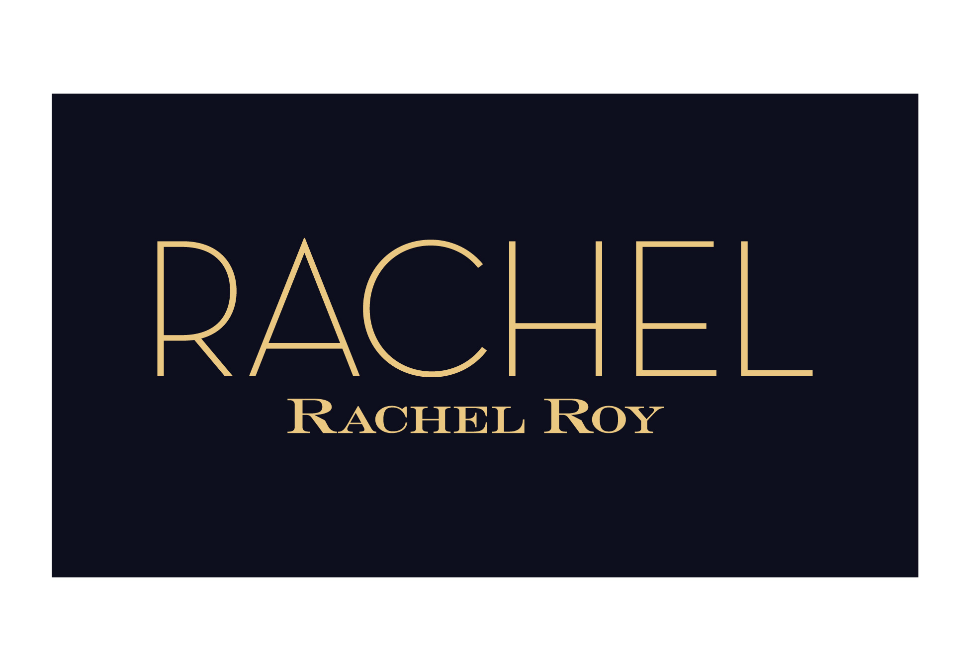 LOGO_Rachel Roy