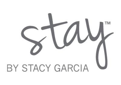 stay_by_staygarcia_TM copy