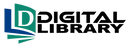 diglib_logo.png