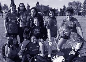 soccer_girls_2019.jpg