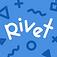 rivet.png