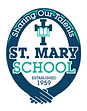 stmary_school_logo.png