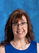 Mrs. Gentes.jpg
