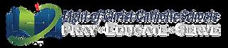 LOCCSD_header_logo_dark.png