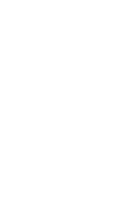 crucifix_white.png