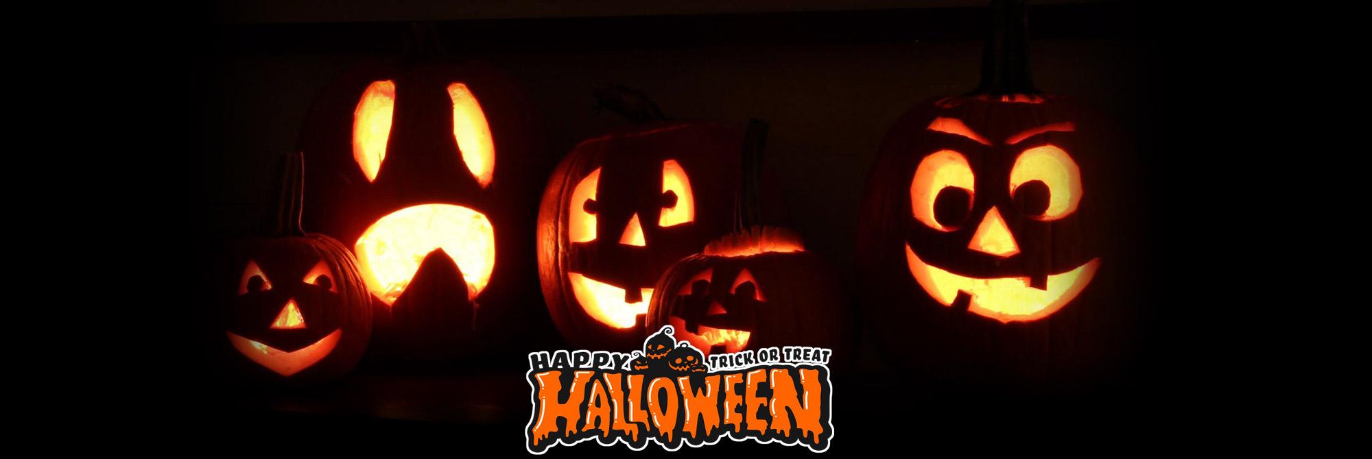 halloween_slider02