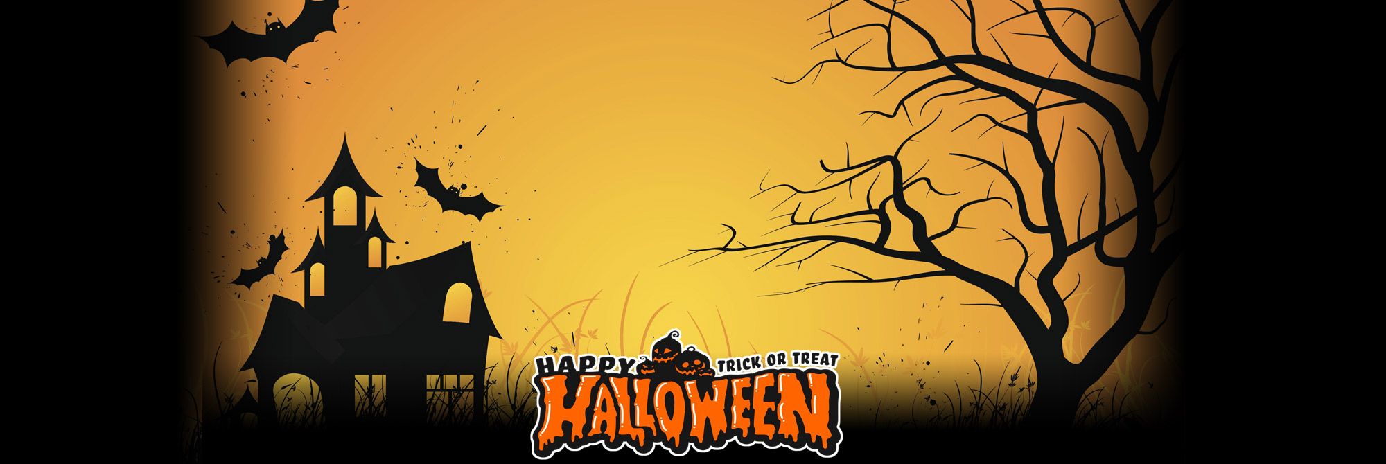 halloween_slider05