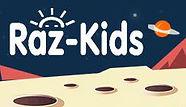 RAZ kids logo.jpg