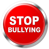 bully-button.png