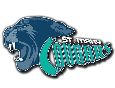 St_Mary_Cougar.png