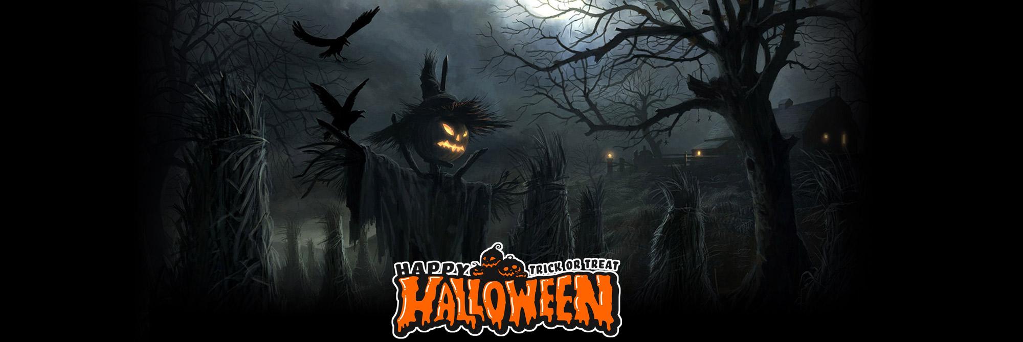 halloween_slider06
