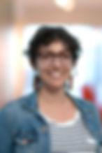Elise_edited_edited.jpg