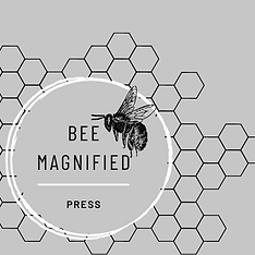 BEE Magnafied.png