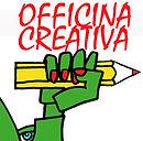 officina  logo (2).jpg