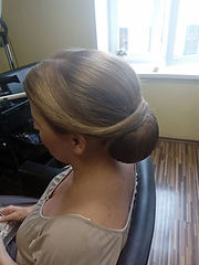 uces vlasov
