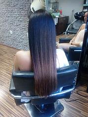 dlhe vlasy