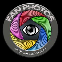 Un nouveau Logo pour notre nouveau site