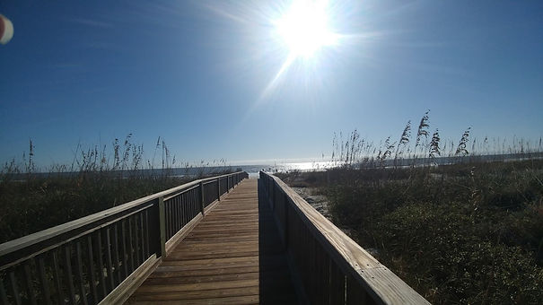 Hilton Head boardwalk.jpg