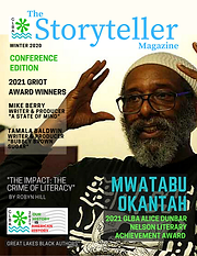 Storyteller Cover Jan2021.png