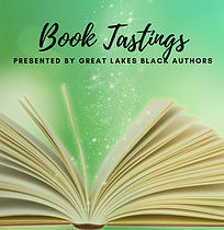 Book%20Tastings%20Ad_edited.jpg