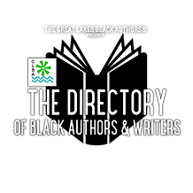 thedirectory-logo.png