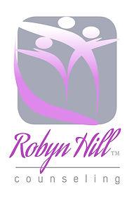 robyn's logo master2 purple.jpg