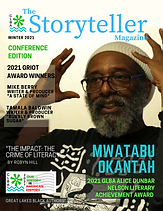 Storyteller Cover Winter FInal.png