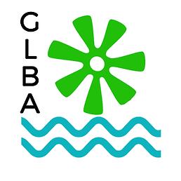 GLBA Revised Logo.png