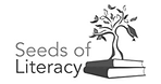 seeds of literacy.png