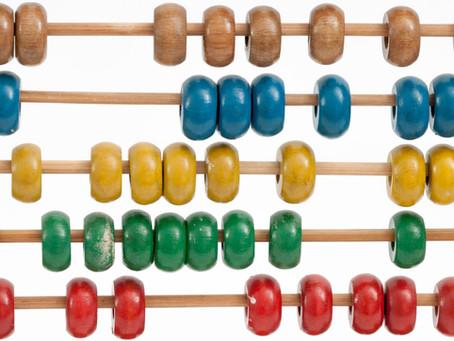 The Mathematics of Work/Life Balance