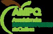 Logo de L'Association des marchés publics du Québec