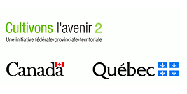 Logo Cultivons l'avenir 2