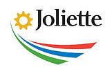Logo Ville de Joliette