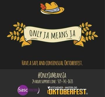Local Love: Oktoberfest's Partnership with SASC