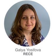 Galya Yosifova.jpg