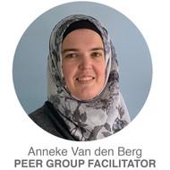 Anneke Van den Berg.jpg