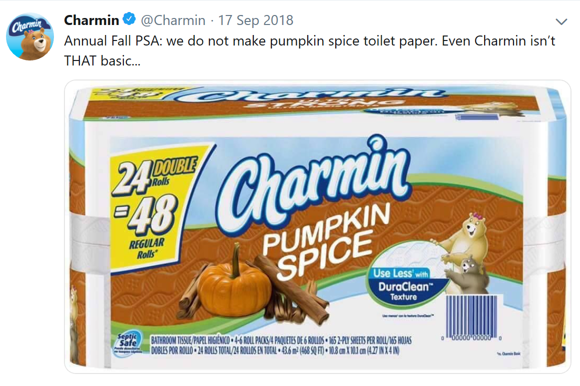 charmin4
