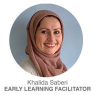 Khalida Saberi.jpg